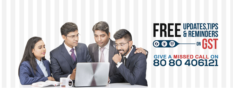 https://www.gstdost.com/masterboard/users/Free Updates on GST, Give Us Missed Call