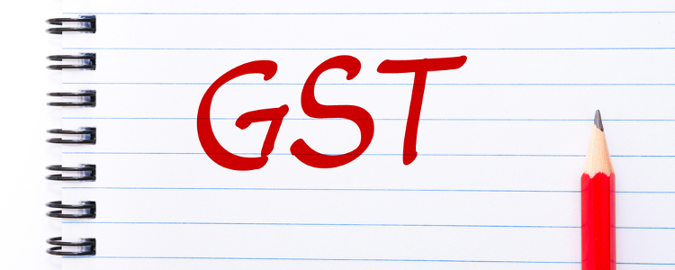 Gst Dost Your Most Trusted Goods Services Tax Advisor Indian