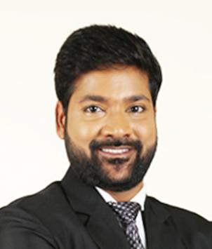 Akash Goel