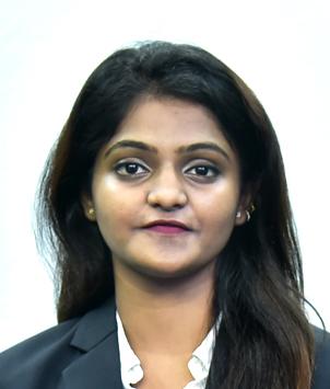 Priyanshi Jaiswal
